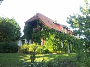 5 bed Detached house in Normandy, Seine-Maritime...