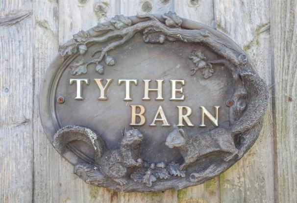 Tythe Barn Sign.jpg