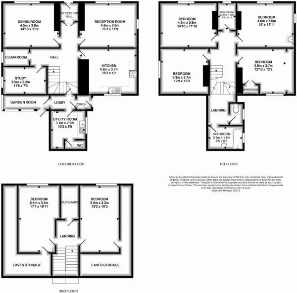 House Floorplan.jpg