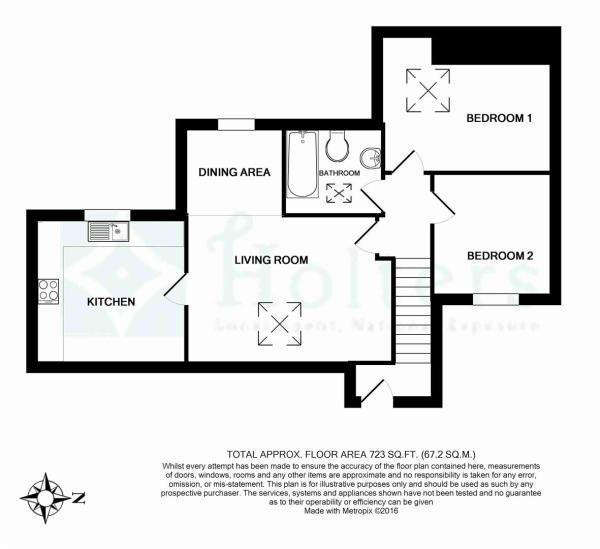 Flat5PloughHouse-pri