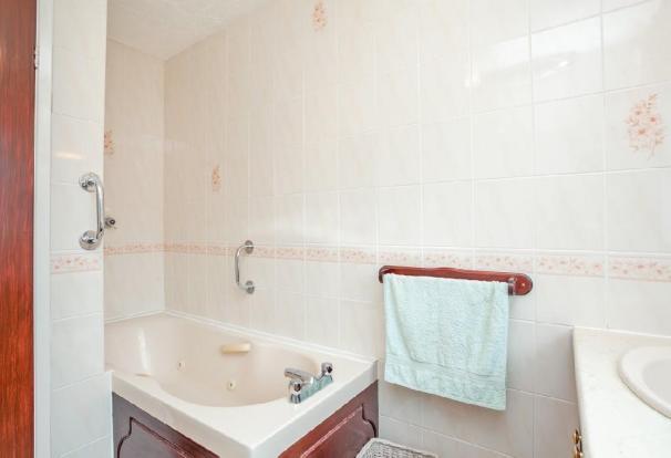 Bathroom Reverse Ang