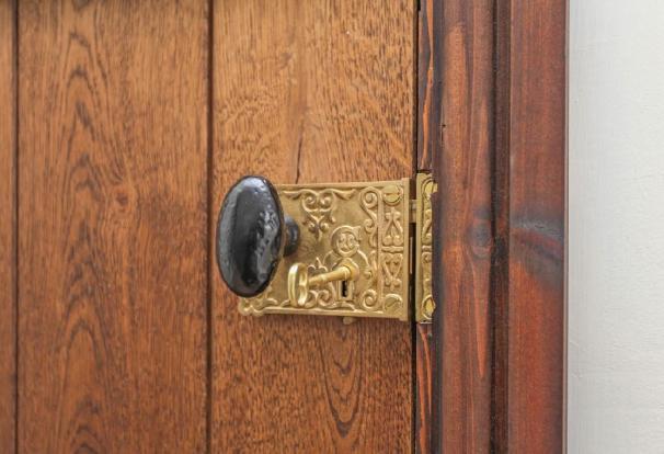 Door Lock Detail.jpg