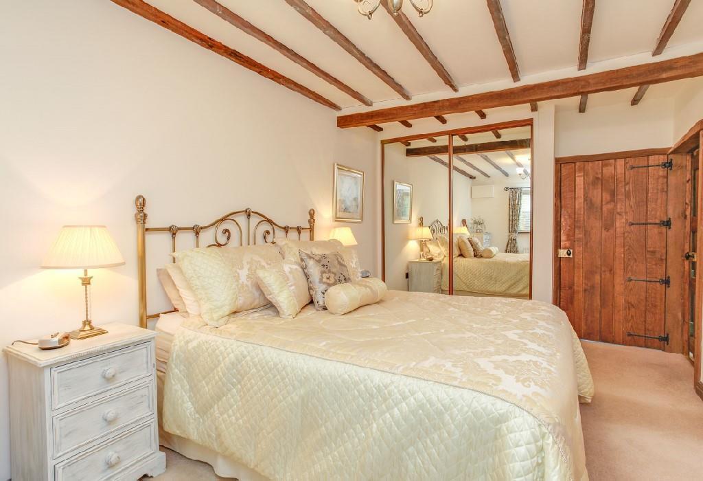 Master Bedroom Rever