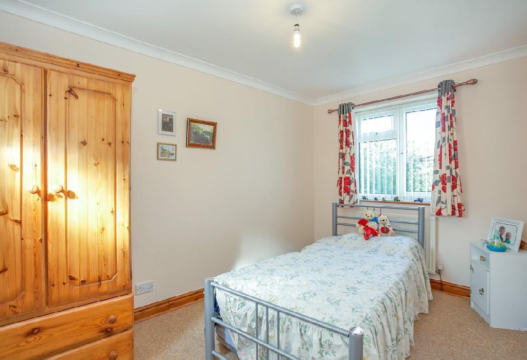 Bedroom Three.jpg
