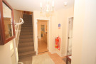 4 bedroom Flat to rent in Trades Lane Dundee
