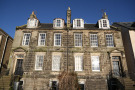 Flat to rent in King Street Dundee