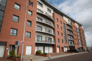 Flat to rent in Gourlay Yard Dundee