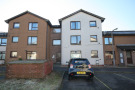 2 bed Flat in The Maltings Angus