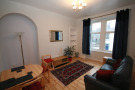 1 bedroom Flat in Church Street Dundee