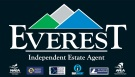 Everest Independent Estate Agents, Ilford logo