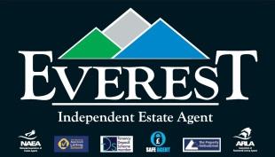 Everest Independent Estate Agents, Ilfordbranch details