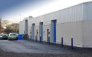 property to rent in Unit 7 Block 1 Ward Street, Alloa Industrial Estate, Alloa, FK10