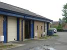 property to rent in Unit 25, The Trade Centre,