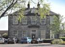 property to rent in G5 at Menstrie Business Centre at Elmbank Mill