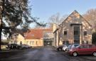 property to rent in Forrester Lodge, Inglewood, Tullibody Road, Alloa, Clackmannanshire, FK10