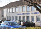 property to rent in Office 90 Alloa Business Centre, Whins Road, Alloa, FK10