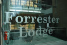 property to rent in Forrester Lodge,