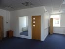 property to rent in Office 91, Alloa Business Centre, Whins Road, Alloa