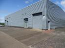 property to rent in Block 1, Dumyat Business Park, Bond Street, Tullibody, Alloa, FK10