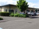 property to rent in Unit 3, Block 1 Cooperage Way, Alloa, Clackmannanshire, FK10