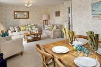 new home for sale in Boughton Road, Moulton...