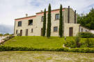 5 bed Character Property in Abruzzo, Chieti...