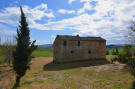 3 bed Country House in Le Marche, Ascoli Piceno...