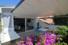 2 bed Penthouse for sale in San Benedetto del Tronto...