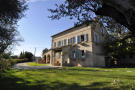 3 bed Country House for sale in Le Marche, Fermo...