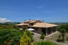 Villa for sale in Le Marche, Ascoli Piceno...