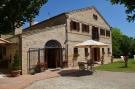 8 bedroom Country House in Le Marche, Fermo...