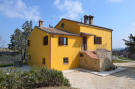 Country House for sale in Le Marche, Macerata...