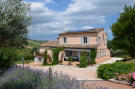 6 bed Country House in Le Marche, Macerata...