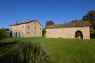 5 bedroom Country House for sale in Le Marche, Macerata...