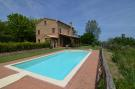 Country House for sale in Ripe San Ginesio...