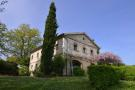 Country House for sale in Arcevia, Ancona...