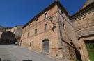7 bed house in Ponzano Di Fermo, Fermo...