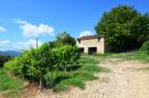 Country House for sale in Montelparo, Fermo...