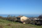 Country House for sale in Grottammare...