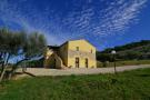 4 bed Country House for sale in Acquaviva Picena...