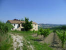 8 bedroom Country House for sale in Cossignano...