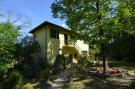 Country House for sale in Grottazzolina, Fermo...