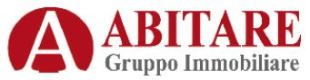 Abitare Gruppo Immobiliare srl, San Benedetto del Trontobranch details