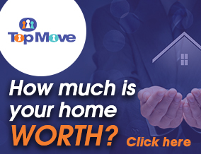 Get brand editions for Top Move Estate Agents, Croydon
