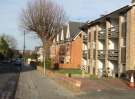 1 bedroom Ground Flat for sale in Outram Road, Croydon, CR0