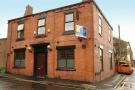 property for sale in The Hope Inn Greenacres Road Oldham