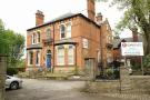 property for sale in Manchester Road, Ashton-under-Lyne