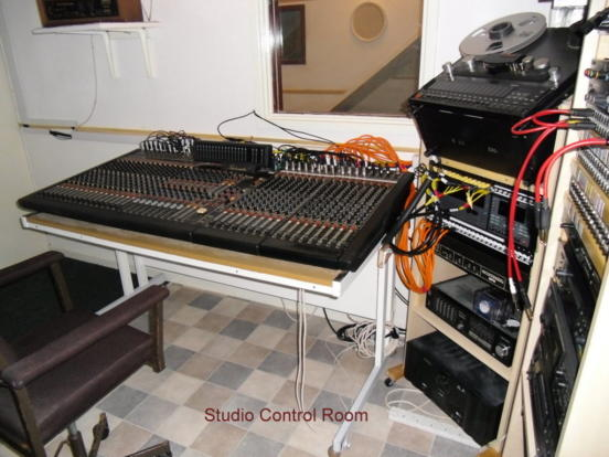Basement-Studio C...