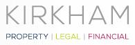 Kirkham Property, Chadderton - Commercialbranch details