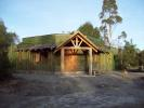 2 bed Cottage in Araucanía, Villarrica